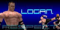 Logan2nv8.jpg