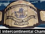 UWE Triple Crown Championship