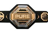 EAW Pure Championship