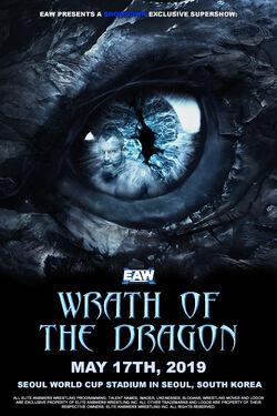 Wrath dragon 2019.jpg