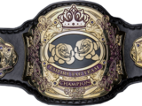 EAW Empire Tag Team Championship