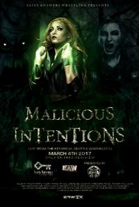 Maliciousintentions.png