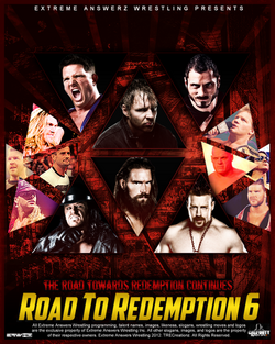 EAW Road to Redemption 6.png
