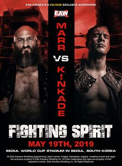 FightingSpirit2019.png