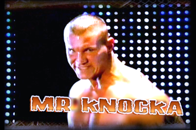 MrKnockakoe.png
