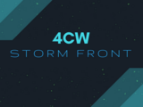 Storm Front (4CW)