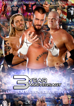 EAW 3-Year Anniversary.png