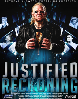 EAW Justified Reckoning.png