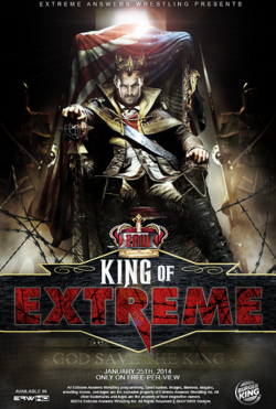 EAW King of Extreme 2K14.png