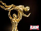 EAW Awards