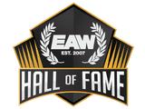EAW Hall of Fame