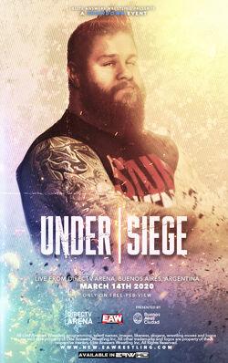 Under Siege 2020.jpg
