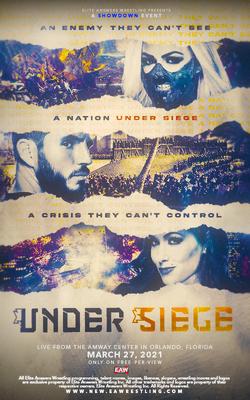 Under Siege 2021.png