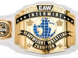 EAW Interwire Championship