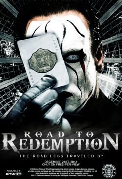 EAW Road To Redemption 2K13.png