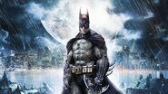 Diesel productv2 batman-arkham-asylum home EGS WB Batman Arkham Asylum L1 2560x1440 19 0911-2560x1440-bdfb966b14e5f9bb6a2bf48a148d36566ca96df0
