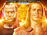 EAW King of Extreme (2010)