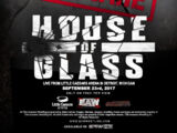 EAW House of Glass (2017)