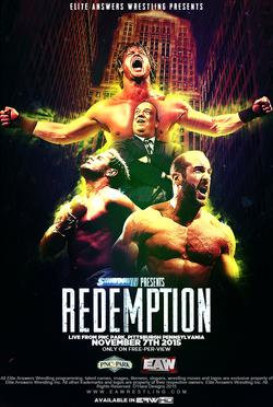 EAW Redemption.png