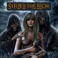 Last Rites Strike The Blow