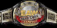 EAWHardcore2021