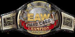 EAWHardcore2021.png