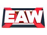 Elite Answers Wrestling