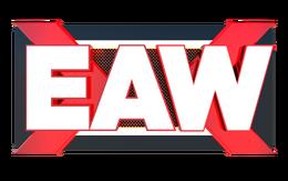 Image of Elite Answers Wrestling