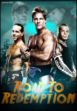 EAW Road to Redemption IV.png