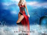 EWC Last Stand (2009)