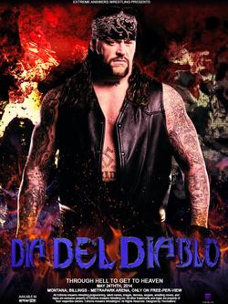 EAW Dia Del Diablo.png