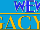 WEW Legacy