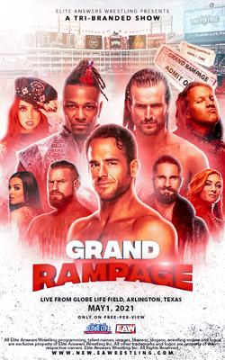 GrandRampage2021.png