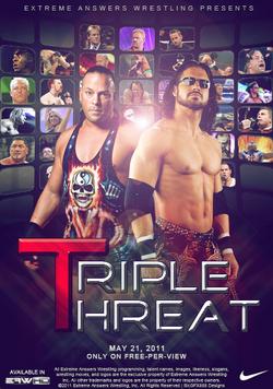 EAW Triple Threat.png