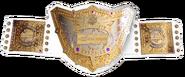 EAWSpecialistsChampionship2021