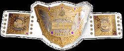 EAWSpecialistsChampionship2021.png
