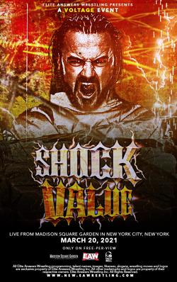 Shock Value 2021.png