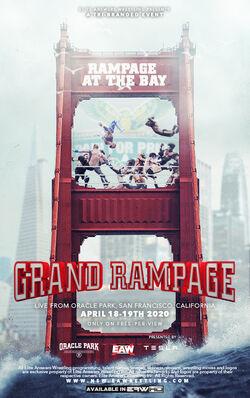 GrandRampage2020.jpg