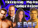 Extreme Measures Federation