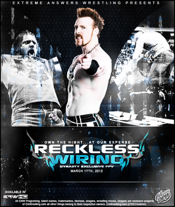EAW Reckless Wiring 2K12.png