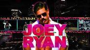 Joey Ryan Joins Elite Wrestling Entertainment For Money In The Stank