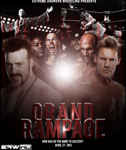 EAW Grand Rampage 6.png