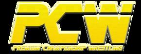 Image of Premium Championship Wrestling