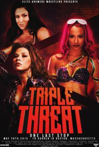 TripleThreat16.png