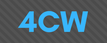 4CW.png
