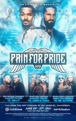 PFP 2021 Poster.png