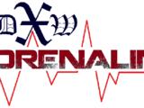 DXW Adrenaline