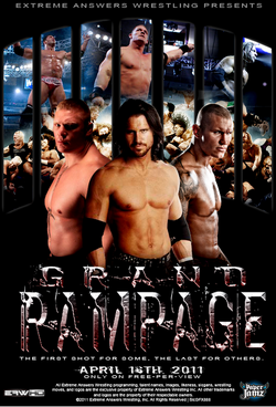 EAW Grand Rampage 2K11.png