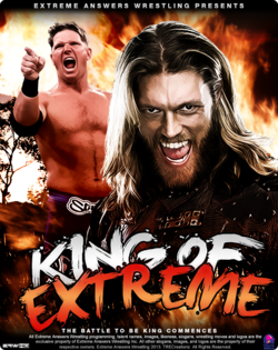 EAW King of Extreme 2K13.png