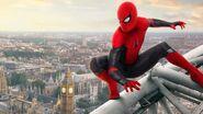 Spiderman-avengers